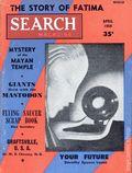 Search Magazine (1956-1986 Palmer Publications) 31