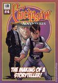 Chickasaw Adventures (2004) 4