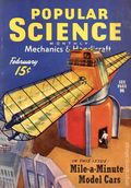 Popular Science (1872-Present) Vol. 136 #2