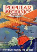 Popular Mechanics Magazine (1902-Present) Vol. 73 #5