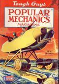 Popular Mechanics Magazine (1902-Present) Vol. 79 #2