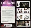 Complete Art of Guild Wars HC (2020 Dark Horse) 20th Anniversary Edition 1-1ST