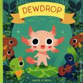 Dewdrop HC (2020 Oni Press) 1-1ST