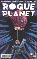 Rogue Planet (2020 Oni Press) 1B