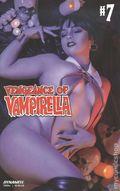 Vengeance of Vampirella (2019 Dynamite) 7D