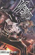 Venom (2018 Marvel) 25G