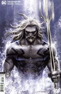 Aquaman (2016 6th Series) 59B