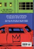 Basquiat HC (2020 Laurence King) 1-1ST