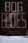 Bog Bodies GN (2020 Image) 1-1ST