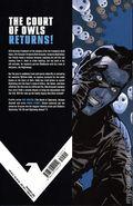 Nightwing TPB (2020 DC) By Dan Jurgens 1-1ST