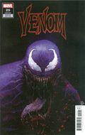 Venom (2018 Marvel) 25B