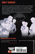 Attack on Titan GN (2012- Kodansha Digest) 30-1ST