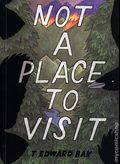 Not a Place to Visit SC (2020 Floating World Comics) 1-1ST