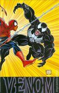 Venom (2018 Marvel) 25H
