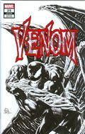 Venom (2018 Marvel) 25DIAMOND