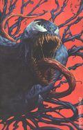 Venom (2018 Marvel) 25I