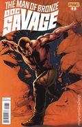 Doc Savage (2013 Dynamite) 1B