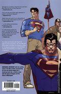 Superman Birthright TPB (2005 DC) The Origin of the Man of Steel 1-REP
