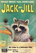 Jack and Jill (1938 Curtis) Vol. 29 #7