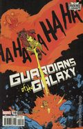 Guardians of the Galaxy (2017 5th Series) 148B