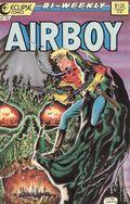 Airboy (1986 Eclipse) 18