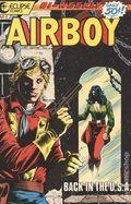 Airboy (1986 Eclipse) 6