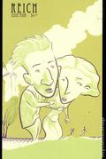 Reich (2007 Sparkplug Comic Books) 4
