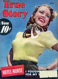 True Story Magazine (1919-1992 MacFadden Publications) Vol. 46 #3