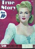 True Story Magazine (1919-1992 MacFadden Publications) Vol. 46 #4