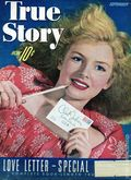 True Story Magazine (1919-1992 MacFadden Publications) Vol. 47 #2