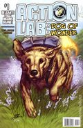 Action Lab Dog of Wonder (2016) 1C