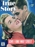 True Story Magazine (1919-1992 MacFadden Publications) Vol. 50 #3