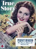 True Story Magazine (1919-1992 MacFadden Publications) Vol. 52 #3