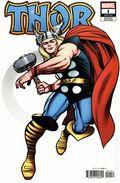 Thor (2020 6th Series) 1F