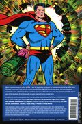 Superman A Celebration of 75 Years HC (2013 DC) 1-1ST