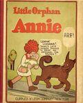 Little Orphan Annie (1926 Treasure Box) 0