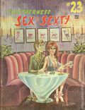 Sex to Sexty (1965) 23R