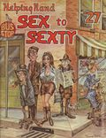 Sex to Sexty (1965) 27R
