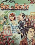 Sex to Sexty (1965) 28R