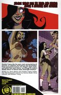 Zombie Tramp TPB (2013-Present Action Lab: Danger Zone) 4-1ST