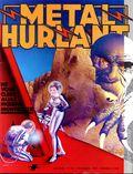 Metal Hurlant (French 1975-1987 Humanoides Associes) 35