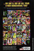 Sensational She-Hulk Omnibus HC (2020 Marvel) By John Byrne 1A-1ST