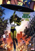 Sensational She-Hulk Omnibus HC (2020 Marvel) By John Byrne 1B-1ST