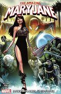 Amazing Mary Jane TPB (2020 Marvel) 1-1ST