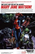 Amazing Mary Jane TPB (2020 Marvel) 1-1ST