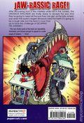 Dinosaur Explorers GN (2018- Papercutz) 6-1ST