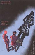 Nancy Drew and the Hardy Boys The Death of Nancy Drew (2020 Dynamite) 1A
