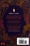 Witchlight GN (2020 Random House) 1-1ST