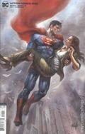 Action Comics (2016 3rd Series) 1022B
