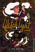 Witchlight HC (2020 Random House) 1-1ST